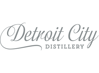 Detroit City Distillery
