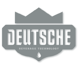 Deutsche Beverage Technology
